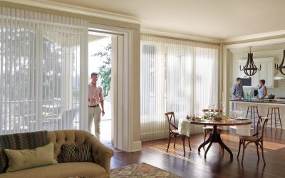 How to Shop for Window Blinds or Shades without Becoming Frustrated or Overwhelmed