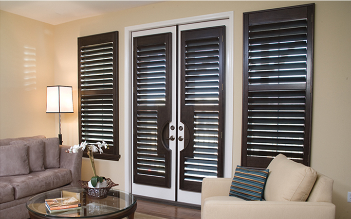 5 Shutter Designs Florida Homeowners Should Know About