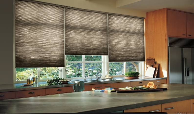 Favorite Fall Window Treatments for Homes